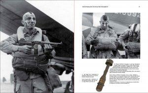 Carentan 101st Airborne Filthy 13