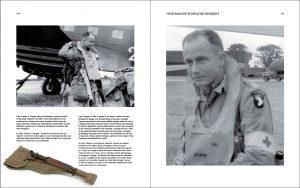 Carentan 101st Airborne Stoy Hora Wolverton Saint Come du Mont