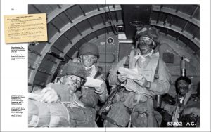 Carentan 101st Airborne Division 506th Parachute Infantry Regiment Band of Brothers