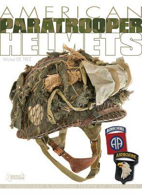 american-paratrooper-helmets