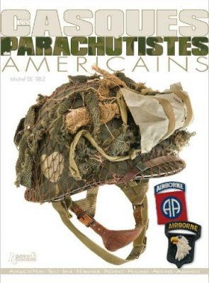 casques-parachutistes-americains
